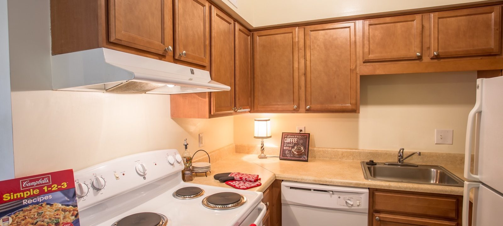 forrest-pines-pet-friendly-apartments-photo6